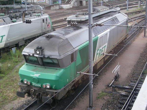 CC 72000