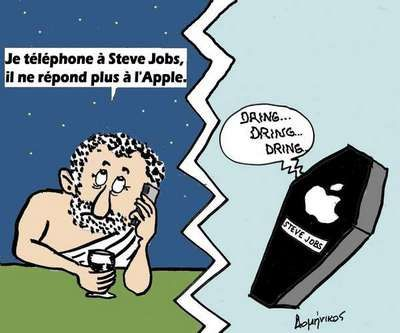 Copie de Steve Jobs