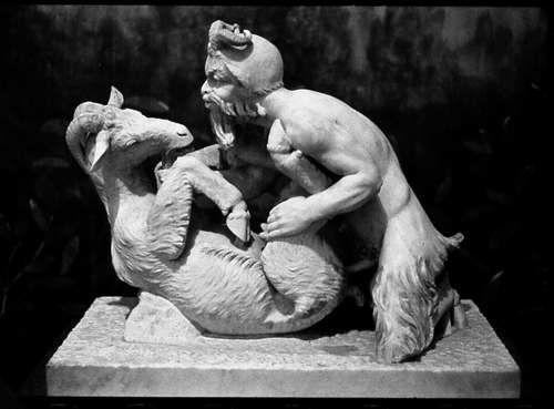 satyre 2