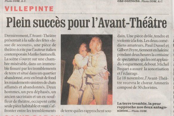 article-depeche-issue-villepinte.jpg