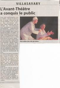 article-l-independent-villasavary.jpg