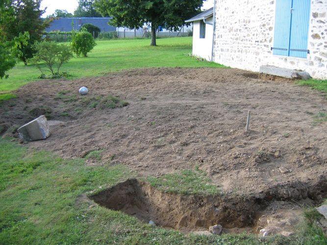 04-08-2011 010