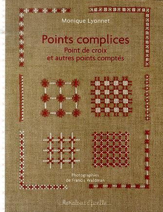 points-complices.jpg