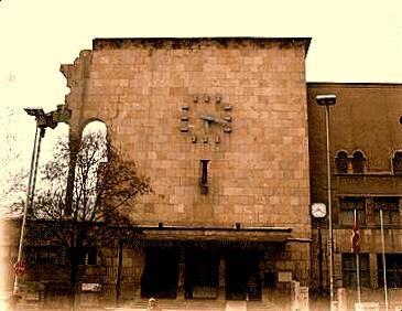 Skopje4