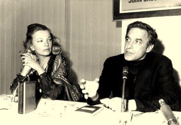 1978 rowlands cassavetes web IMG 367