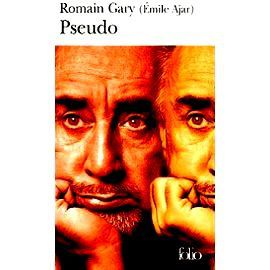 Ajar-Emile-Gary-Romain-Pseudo-Livre-894382322 ML