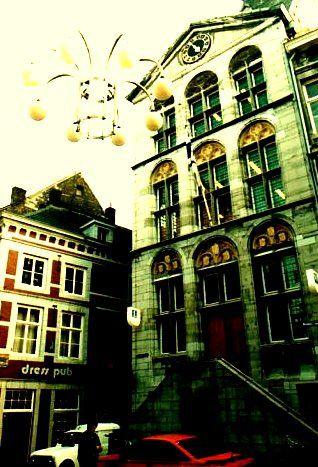 Maastricht 6123