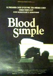 blood-simple-director-s-cut-des-freres-coen-affiche-de-cine