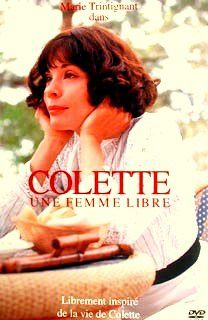 colettedvd
