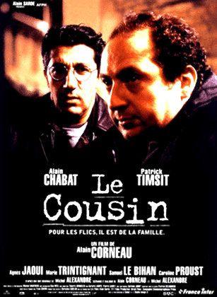 le-cousin-2108 L