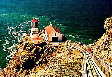 point-reyes-record