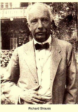 Richard Strauss053-001
