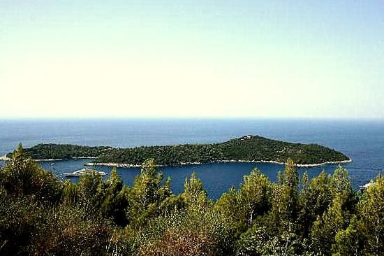 the-island-of-lokrum