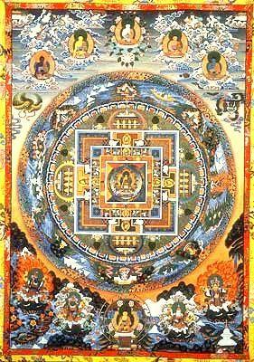 Mandala gross-copie-1