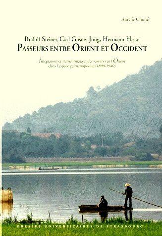 Passeurs entre Orient et Occident Steiner Jung Hes-copie-1