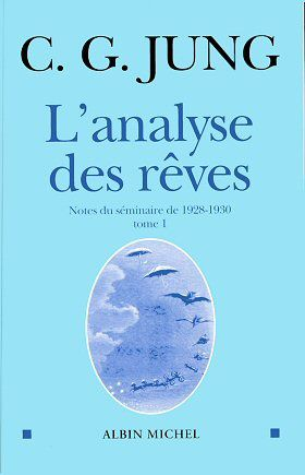 analyse des reves tome 1