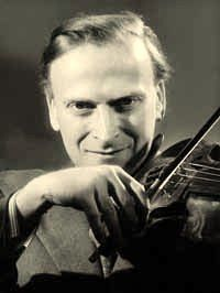 Yehudi+MenuhinBath+Festival+Orchestra+Yehudi Menuhin2