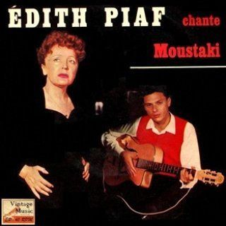 edith-piaf-vintage-french-song-n15-chante-moustaki-ep