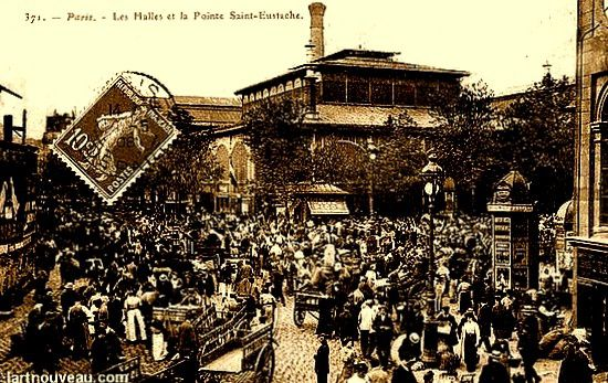 18-1267874340-les-halles-100-years-ago