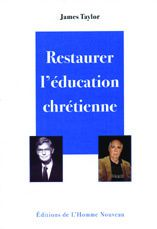 Restaurer-l--ducation-chr-t.jpg