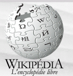 Capture-Accueil---Wikip--dia---Mozilla-Firefox.png