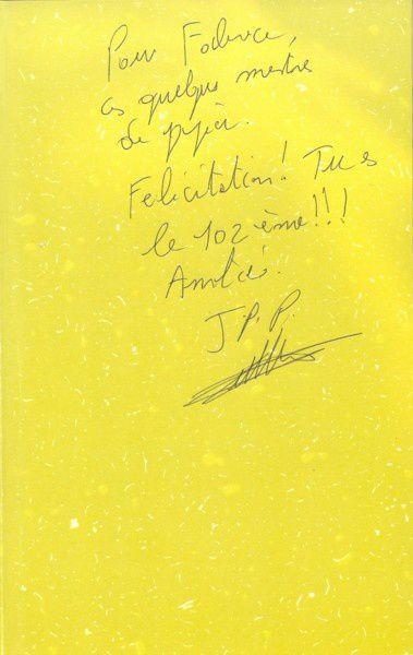 Jean-Pierre-Putters.jpg
