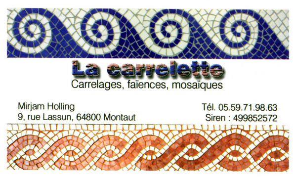La-carrelette.jpg