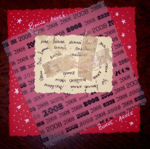 cartes-rouge-009.JPG