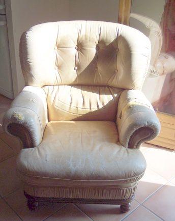 fauteuil-004.jpg