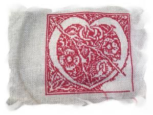 M-Designs---Celtic-Heart-002.jpg