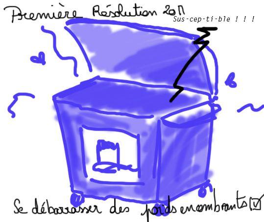1ère résolution 7