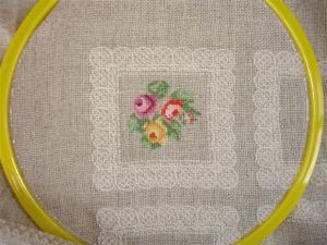 souvenir-de-bruges-bouquet-1-copie-2.jpg