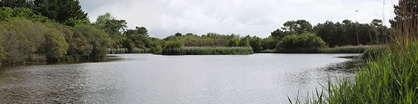 Mousterlin - Pano - 002