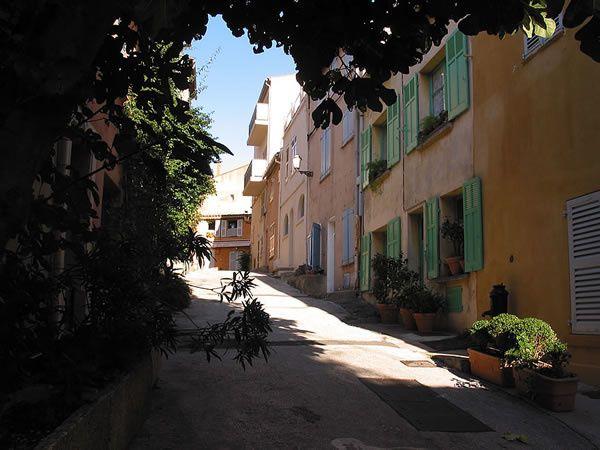 Saint-Tropez-005