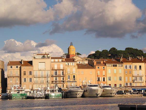 Saint-Tropez-022