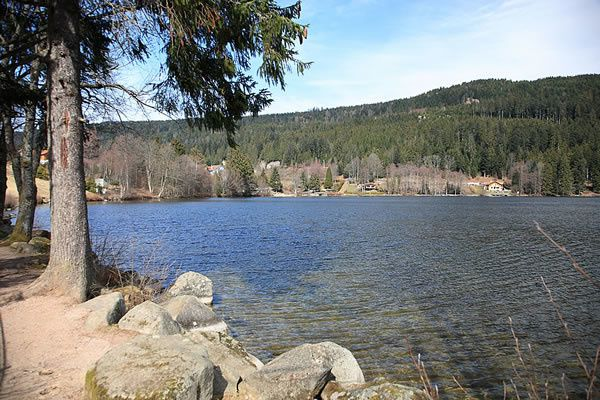 Lac de Gerardmer-013