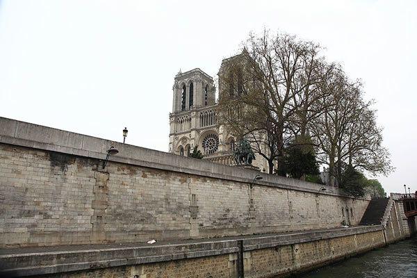 Paris - 170
