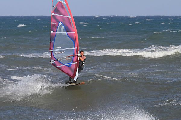 Sky Surf - 089