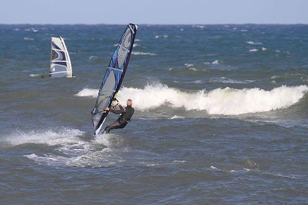 Sky Surf - 141