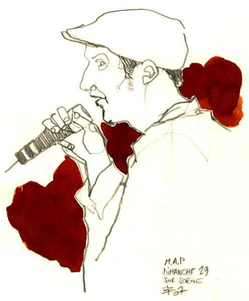 MAP-chanteur.jpg