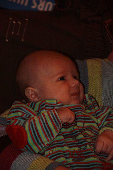 photos-19 2005