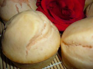 bouchees-au-sirop-de-rose3.jpg