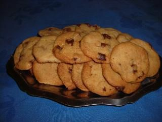 Cookies-chocolait-1.jpg