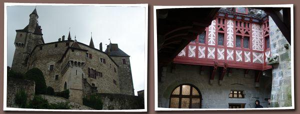 Annecy-09.jpg