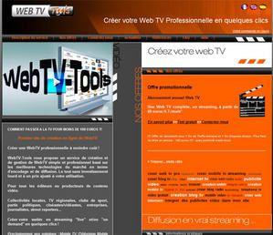 Referencement referencer - Tv moins de 100 euros ...