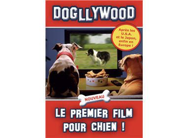 album film avec des chiens chien jack russel. Black Bedroom Furniture Sets. Home Design Ideas