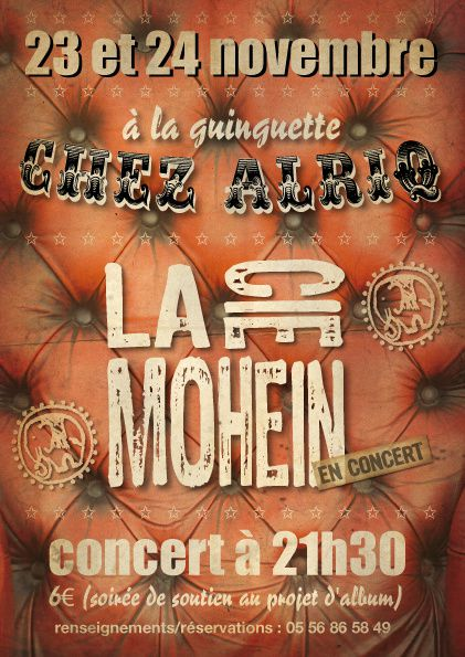 2012 11 Tract-MOHEIN alricq