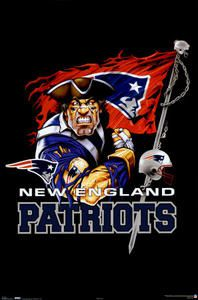 FP4115-New-England-Patriots-Posters.jpg