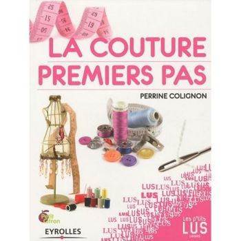 couture-livre.jpg