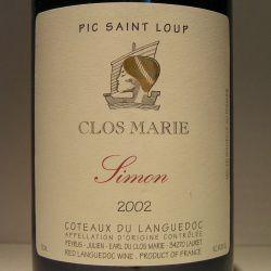 Clos-Marie-Simon-1-.jpg